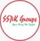 Human Resources (HR) Internship at SSPK GROUPS in Bangalore, Mangalore, Belgaum