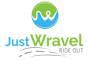 Internship at Justwravel Private Limited in Delhi