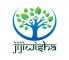 Marketing Internship at Jijiwisha Society in Lucknow, Ranchi, Mumbai