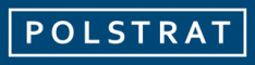 Research (Political Science) Internship at Polstrat in