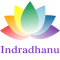 Software Servicing Internship at Indradhanu Consulting Private Limited in Nagpur