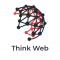 Internship at Think Web in