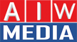 Marketing Internship at AIW MEDIA in Ahmedabad, Ghaziabad, Gurgaon, Pune, Hyderabad, Thane, Navi Mumbai, Mumbai, Noida, Bangalore, Fa ...