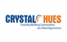 Media & Public Relations (PR) Internship at Crystal Hues Limited in Greater Noida, Noida