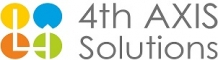 Human Resources (HR) Internship at 4th Axis Solutions in