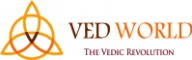 Graphic Design Internship at Ved World Private Limited in