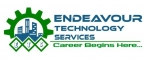 Mechanical Design Engineer Internship at Endeavour Technology Services in Chennai, Anna Nagar