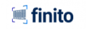 Influencer Marketing Internship at Finito in