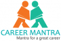 Journalism Internship at Career Mantra in Pune
