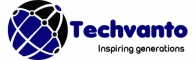 Internet Of Things (IoT) Internship at Techvanto Private Limited in Delhi