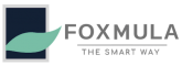 Teaching Assistance Internship at Foxmula in