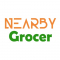 Front End Development Internship at Nearby Grocer in