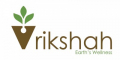 Research Internship at Vrikshah Foundation in