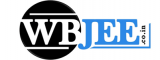 Content Writing Internship at Wbjee.co.in in Kolkata, New Alipur