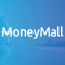 Web Development Internship at MoneyMall in Ahmedabad, Chennai, Dubai (United Arab Emirates), Nadiad, Surat, Anand, Vadodara, Sharjah (Unite ...