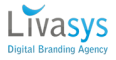 Content Writing Internship at Livasys IT Solutions in Hyderabad