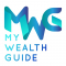 Financial Planning & Operations Internship at My Wealth Guide in Mumbai