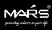 Graphic Design Internship at MARS Cosmetics in Delhi