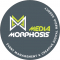 Graphic Design Internship at MediaMorphosis in Mumbai