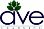Web Development Internship at AVE Learning in Pune, Pimpri-Chinchwad