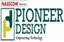 Engineering Design Internship at Pioneer Design And Engineering Private Limited in Bangalore