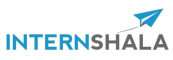 Trainings Content Development Internship at Internshala Trainings in Gurgaon