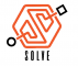 Outreach Coordination Internship at Solve Foundation in Delhi, Pune, Mumbai, Noida