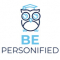 Content Writing Internship at Be Personified in