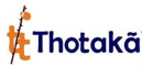 Web Development Internship at Thotaka Tekhnologies India Private Limited in Secunderabad