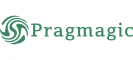 Electronics Engineering Internship at Pragmagic Labs in Bangalore