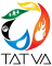 Campus Ambassador Internship at Delhi Technological University - TATVA in