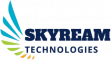 Business Development (Sales) Internship at Skyream Technologies in