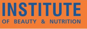 Business Strategy (Ayurveda) Internship at Institute Of Beauty & Nutrition in Ghaziabad