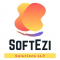 Web Development Internship at SoftEzi Solutions LLP in Pune, Thane, Mumbai