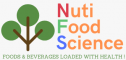 Business Development (Sales) Internship at Nuti Food Science Private Limited in Faridabad, Delhi, Ghaziabad, Gurgaon, Noida