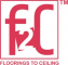 Interior Design Internship at F2C India in Delhi, Sonipat