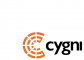 Electronics Engineering Internship at Cygni Energy Private Limited in Hyderabad