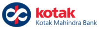 UI/UX Design Internship at Kotak Mahindra Bank in