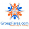 Business Development (Sales) Internship at Groupfarez.com in Delhi, Noida, Gurgaon