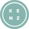 Fashion Merchandising Internship at KENZ in Bangalore