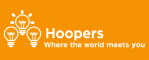 Creative Design Internship at Hoopers Consulting (OPC) Private Limited in Chennai, Delhi, Kolkata, Bangalore, Hyderabad, Mumbai