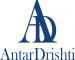 Human Resources (HR) Internship at AntarDrishti in Jaipur