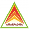 Content Writing Internship at Amar Padma Credit Private Limited in Jodhpur