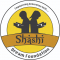Video Editing Internship at Shashi Dream Foundation in