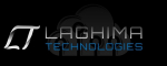 Business Development (Sales) Internship at Laghima Technologies Private Limited in Tirupati, Visakhapatnam, Hyderabad, Vijayawada, Kakinada