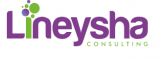 Software Development Internship at Lineysha Consulting in