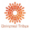 Graphic Design Internship at Universal Tribes in Pune