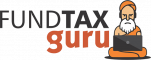 Financial Journalism Internship at FundTaxGuru in
