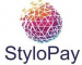Web Development Internship at StyloPay in Kolkata