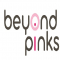 Photography Internship at Beyond Pinks in Hyderabad